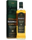 Виски Bushmills Single Malt 10 YO